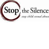 Stop the Silence: Stop Child Sexual Abuse
