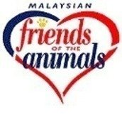 Malaysian Friends Of The Animals