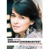 Claudia Langer & Das Generationenmanifest