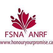 National Association of Federal Retirees / Association nationale des retraités fédéraux