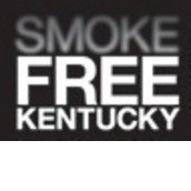 Smoke-Free Kentucky