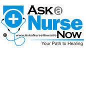 Ask a Nurse Now LLC