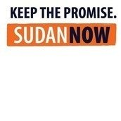 Sudan Now