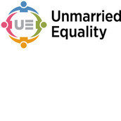 Unmarried Equality