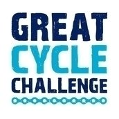 Great Cycle Challenge