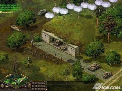 free game ro play: