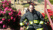 Firefighter with breast cancer needs your help to stop dangerous chemicals in homes