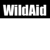 WildAid