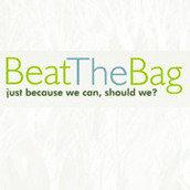 Beat The Bag