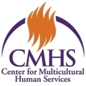 Center for Multicultural Human Services