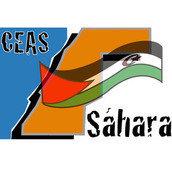 CEAS-Sáhara