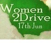 Saudi Women for Driving سعوديات يطالبن بالقيادة