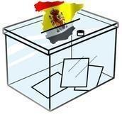 Referéndum Autonomías ¡¡YA!!