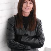 Andrea Moore-Emmett