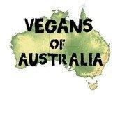 Vegans Of Australia