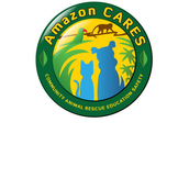Amazon Community Animal Rescue, Education and Safety