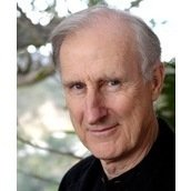 James Cromwell and Mercy For Animals