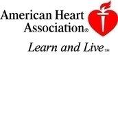 American Heart Association Ohio