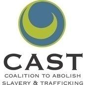 Coalition to Abolish Slavery & Trafficking (CAST)