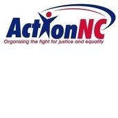 Action Institute NC