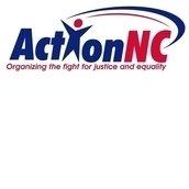 Action Institute NC