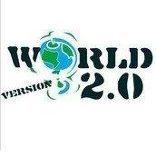 World Version 2.0