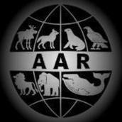 All Animal Rights AAR