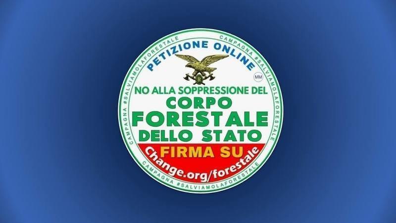 /no-alla-soppressione-del-corpo-forestale-dello-stato