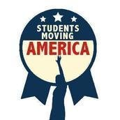 Students Moving America