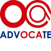 OCA - Asian Pacific American Advocates