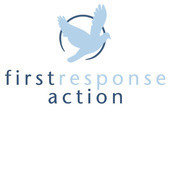 First Response Action