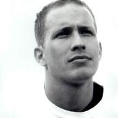 Moritz Elsaesser