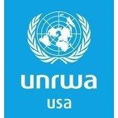 UNRWA USA