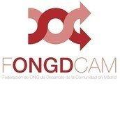 FONGDCAM