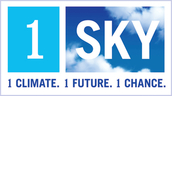 1SKY Action Fund