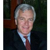 Jim Gierach, Law Enforcement Against Prohibition