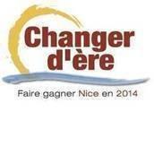 Groupe Un Autre Avenir pour Nice