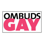 Ombudsgay