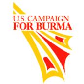 U.S. Campaign for Burma