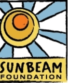 SUNBEAM FOUNDATION