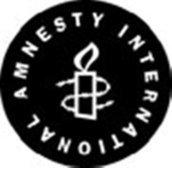 Amnesty International Group #139