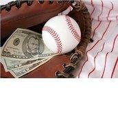 The New Sports Economy