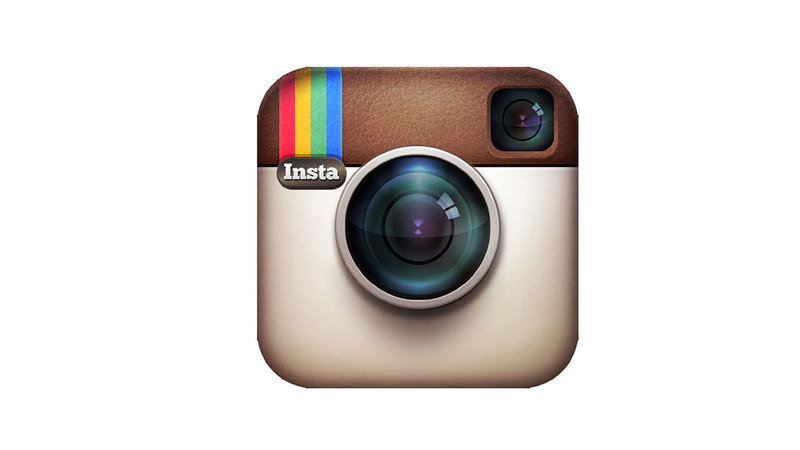 how to change instagram to chronological order