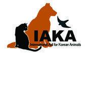 International Aid for Korean Animals