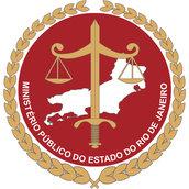 Ministério Público do Estado do Rio de Janeiro (MPRJ)