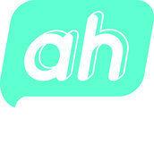MI Air MI Health Coalition