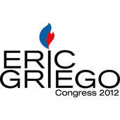 Eric Griego for Congress