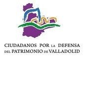 CIUDADANOS POR LA DEFENSA DEL PATRIMONIO DE VALLADOLID