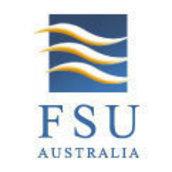 Finance Sector Union (FSU)