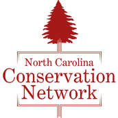 NORTH CAROLINA CONSERVATION NETWORK